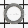 Murray Washer, Flat part number: 7010935SM