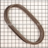 Murray V-Belt, Drive part number: 37X106MA