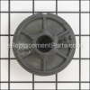 Weed Eater Pulley-Starter part number: 530026048