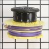 Weed Eater Accy-Spool w/Line part number: 952711548