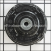 Weed Eater Assy-Hub part number: 530095769