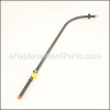 Weed Eater Assy-Drive Shaft Hsg. part number: 530071779