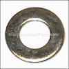 Murray Washer, Flat, 5/16 part number: 703350