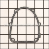 Ryobi Oil Pan Gasket part number: 791-181018
