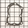 Briggs and Stratton Cylinder Head Gasket part number: 272157S
