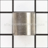 MTD Bearing-Sleeve, .75 X 1.0 part number: 741-05060