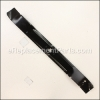 MTD Three-In-One Blade part number: 942-0651