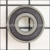 MTD Bearing, .625 X 1.574 X .470 part number: 941-0524A