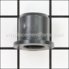 MTD Flange Bearing, .632 Id X .937 Od part number: 941-0659