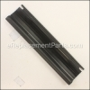 MTD Trailshield part number: 731-05642A