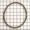 MTD Forward Drive Belt part number: GW-9245