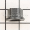 MTD Hex Flange Bearing part number: 941-0245