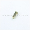 MTD Clevis Pin 5/16 x 3/4 part number: 711-05063