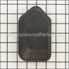Briggs and Stratton Cleaner-Air part number: 698472