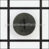 Makita Brush Holder Cap part number: 643650-4