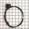 MTD Drive Cable part number: 946-04438