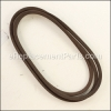 Murray V-Belt part number: 37X80MA