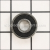 Makita Ball Bearing part number: 211106-1