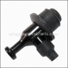 Kawasaki Cap-Assy-Plug part number: 21160-2051