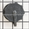 Kawasaki Cap-Assy-Tank part number: 51048-2078