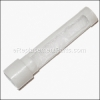 Kawasaki Filter-Fuel Tap part number: 14043-2064