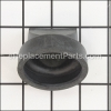 Kawasaki Cap part number: 11065-7031