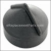 Kawasaki Cap part number: 11065-7008