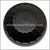 Kawasaki Cap part number: 11065-7034