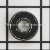 Makita Ball Bearing part number: 211031-6