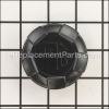 Kawasaki Cap-Tank part number: 51049-2087