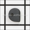 Makita Makita 9227C Pin Cap part number: 415491-6