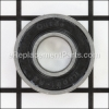 Bosch Deep-Groove Ball Bearing part number: 1900905161