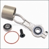 Campbell Hausfeld Piston Assembly part number: FP011601AV