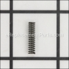 Makita Compression Spring 3 part number: 231457-6