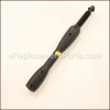 Karcher Jet Pipe part number: 4.760-344.0