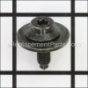 Karcher Cheese Head Screw part number: 6.304-048.0