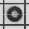 Bosch Ball Bearing part number: 1610905025