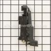 Bosch On-Off Switch part number: 1607200103