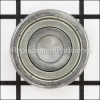 Bosch Ball Bearing part number: 2610911928