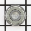 Bosch Ball Bearing part number: 2610996949