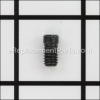 Bosch Clamp Screw part number: 2603400000