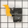 Bosch On/Off Switch part number: 2607200246