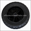 Karcher Wheel part number: 9.189-004.0