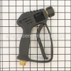 Karcher Trigger Gun part number: 6.964-512.0