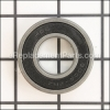 Bosch Ball Bearing part number: 3600905512