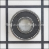 Bosch Ball Bearing part number: 3600905513