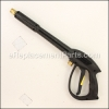 Karcher Pistol part number: 9.112-014.0
