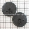 Karcher Spare Parts Set Wheel part number: 2.884-860.0