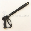 Karcher Trigger Gun part number: 8.754-381.0