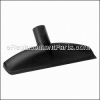 Shop-Vac 10&#34 Wet / Dry Nozzle with Integrated Squeegee part number: 9062100